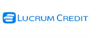 Lucrum Credit