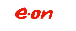 E.ON DISTRIBUCE