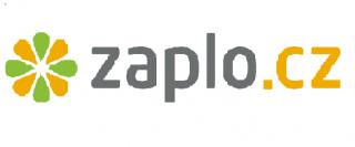 Zaplo Finance